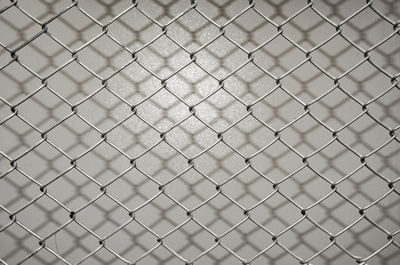 wirework: wirework guard concept show need freedom from jail and sky background