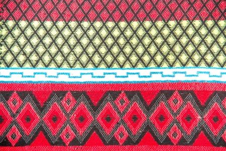 Indian beadwork  Native American Language Net Preserving