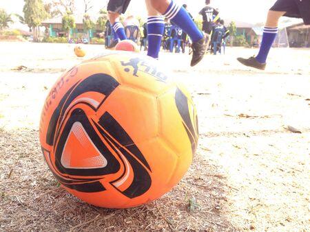 soccer  Imagens