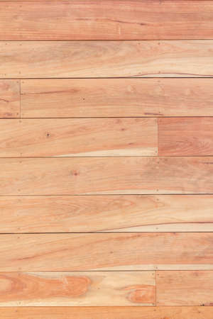 wood wall,backgroungs of wood