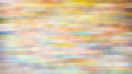lineas horizontales: pastel suave blur l�neas horizontales