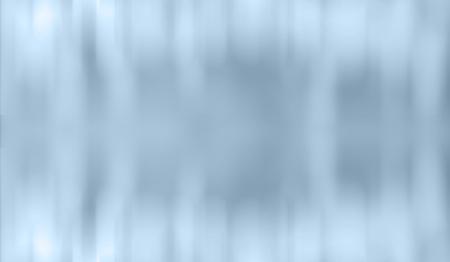 vertical lines: l�neas verticales azul suave resumen de antecedentes de desenfoque Foto de archivo
