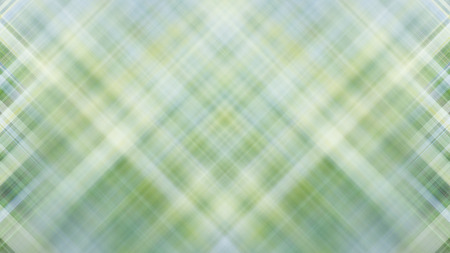 oblique: Green soft abstract background blur oblique lines.