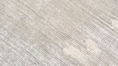 Close up of a gray concrete floor for a background. Stock fotó