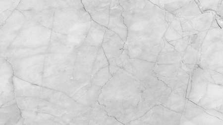 Close up of gray marble texture for a background.