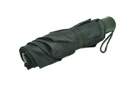mini umbrella: umbrella mini