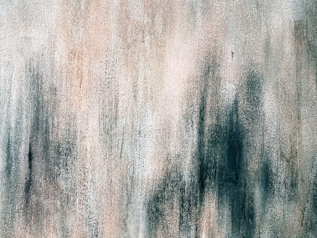 Full Frame Background of Grungy Wall Texture Standard-Bild