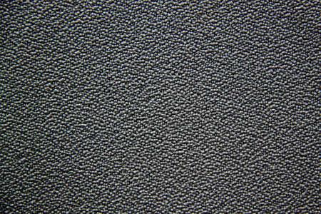 streaked: streaked Stock Photo