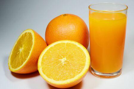 감귤류의 과일: 감귤류 과일 오렌지 육즙