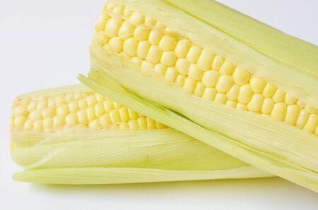 corncob: Corn on the cob