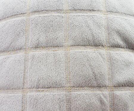 weft: Art fabric background