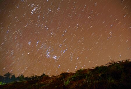 star: Star art