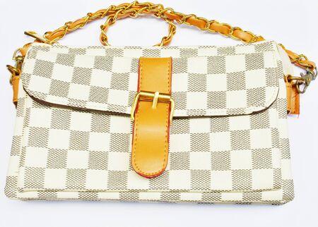 garniture: Bag