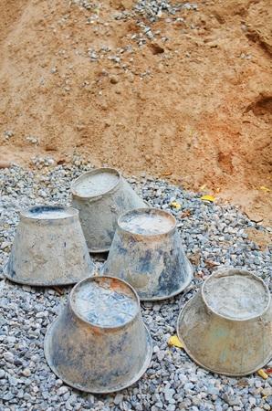 materiales de construccion: Materiales de construcci�n