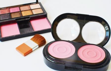 eyemakeup: Cosmetics