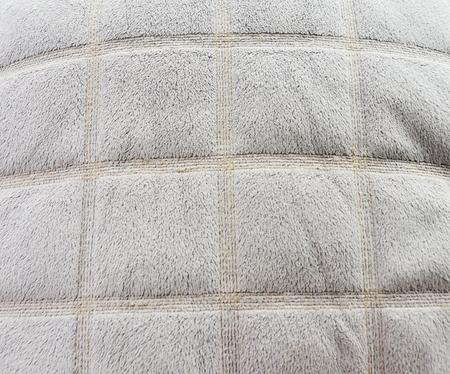 weft: Art fabric Stock Photo
