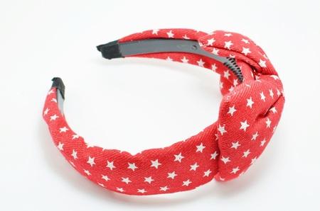headband: Headband Stock Photo