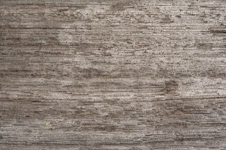 Natural old wood texture background.