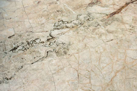 Natural Marble brown texture background,