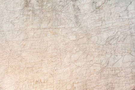 Natural Marble brown texture background, Stock Photo