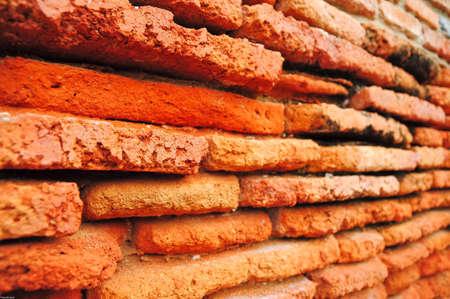 Brick Wall Stock Photo - 7886059