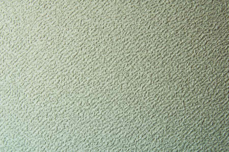 Texture of wallpaper Stock Photo - 7886235