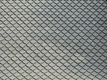 roof texture Stock Photo - 8037212