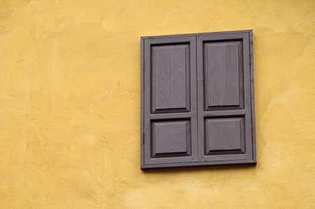 the window Stock Photo - 8340548