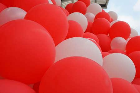 balloons Stock Photo - 8386702