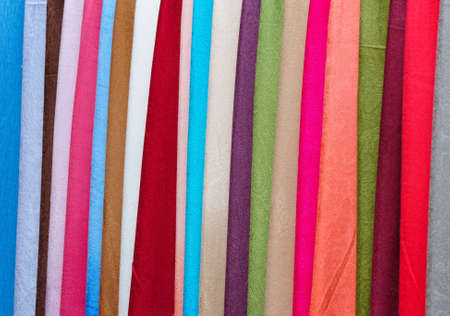 Fabric texture Stock Photo - 9704137