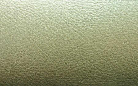 La texture della console auto