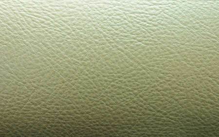 The Texture of the car console Stock Photo