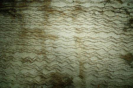 concrete wall texture Stock Photo - 10997866