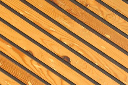 wooden texture Stock Photo - 12688184