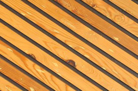 wooden texture Stock Photo - 12688184