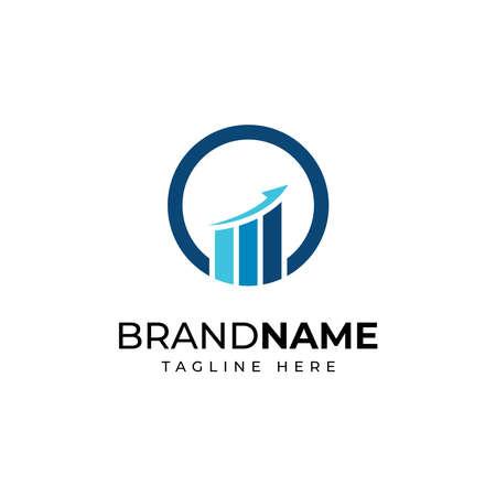 Graphic element symbol logo design template-Vector 向量圖像