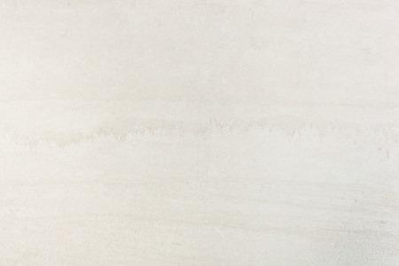 Porzellanfliese, gleichgerichtet und mit weißen geläppten Oberfläche.