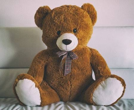 Peluche Images & Stock Pictures. Royalty Free Peluche Photos And ...