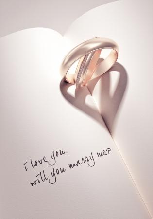 ich liebe dich willst du mich heiraten