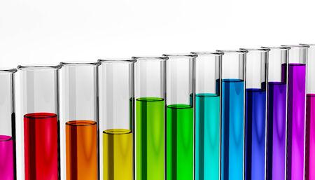 3d biology  chemicals