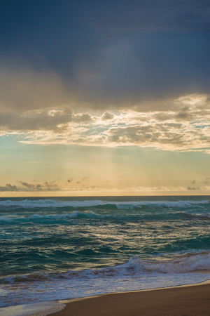 public celebratory event: The Great Ocean Road, Victoria, Australia Stock Photo