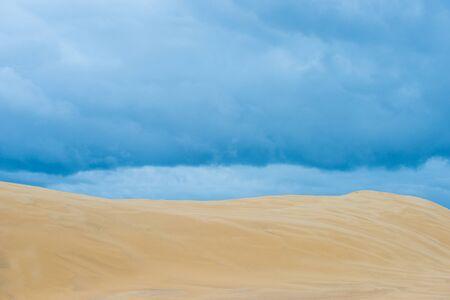 desert Banque d'images