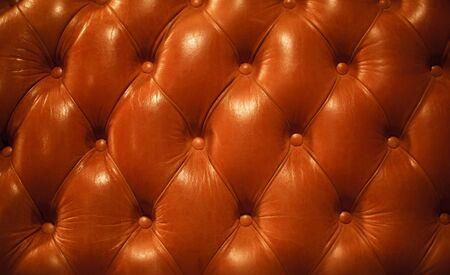 genuine leather Stock Photo - 8681652