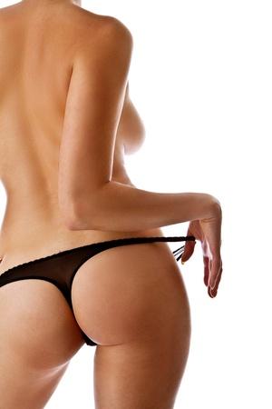 woman Stock Photo - 12529135