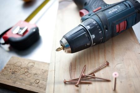 DIY 도구의 개념