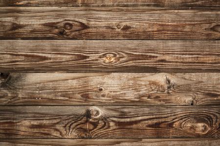 madera r�stica: Fondo de madera Foto de archivo
