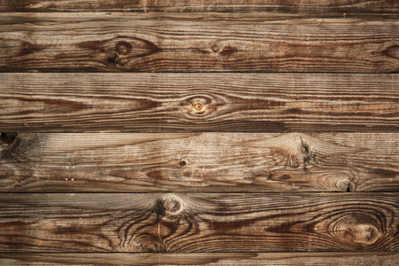 grunge wood: wood background