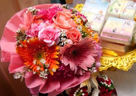spousal: Flower for wedding