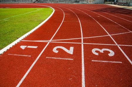 Sport Stockfoto
