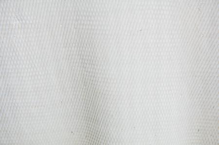 Rubber sheet Stock Photo - 24917706